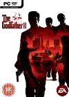Der Pate 2 - Godfather 2 - [uncut Edition] (PC)