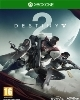 Destiny 2 [uncut Edition] + BETA Vorabzugang (Xbox One)