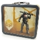 Destiny Lunchbox Guardian Titan