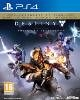 Destiny: König der Besessenen [Legendary uncut Edition] (PS4)