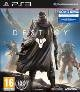 Destiny [uncut Edition] (PS3)