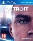 Detroit: Become Human für PS4