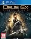 Deus Ex Mankind Divided f�r PS4, X1