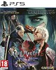 IN ANLIEFERUNG: Devil May Cry 5 [Special uncut Edition]