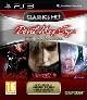 Devil May Cry HD Collection [uncut Edition] (PS3)