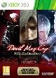 Devil May Cry HD Collection [uncut Edition] (Xbox360)
