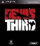 Devils Third [uncut Edition]