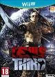 Devil´s Third (WiiU)