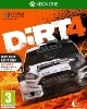 DiRT 4 [Day 1 Bonus Edition] (Xbox One)