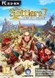 Die Siedler 7 DLC Bundle (Add-on 1-4) (PC Download)