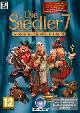 Die Siedler 7 [Gold Edition] (PC Download)