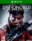 Dishonored: Der Tod des Outsiders für PC, PS4, X1