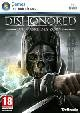 Dishonored: Die Maske des Zorns [uncut Edition] (PC)