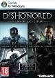 Dishonored: Dunwall City Trials & The Knife of Dunwall (Add-On) (PC)