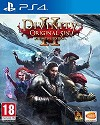 Divinity: Original Sin 2 [Definitive Edition] (PS4)