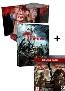Dead Island 2: Riptide f�r Gaming Zubeh�r, PC, PS3, X360