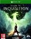 Dragon Age 3: Inquisition f�r PC, PS3, PS4, X1, X360