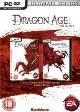 Dragon Age: Origins [Ultimate UK uncut Edition] (PC)