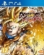Dragon Ball FighterZ für PS4, X1