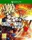 Dragon Ball Xenoverse f�r PS4, X1
