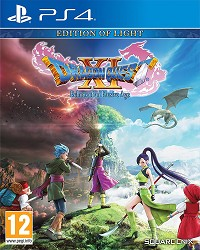 Dragon Quest XI für PS4