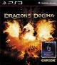 Dragons Dogma [uncut Edition] (PS3)