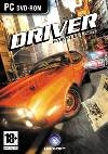 Driver Parallel Lines (PC Download)