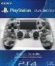 DualShock 4 wireless Controller Urban Camouflage Limited US Edition (PS4)