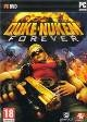 Duke Nukem Forever [uncut Edition] (PC)