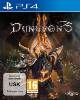 Dungeons 2 [uncut Edition] (PS4)