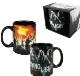 Dying Light Dusk Tasse