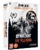 Dying Light Teil 1 + The Following [Enhanced Special uncut Edition] (PC)