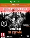 Dying Light The Following [Enhanced AT uncut Edition] (Xbox One)