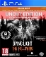 Dying Light Teil 1 + The Following [Enhanced AT D1 Bonus Steelbook uncut Edition] + T-Shirt