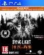 Dying Light Teil 1 + The Following [Enhanced D1 Bonus Steelbook uncut Edition] + T-Shirt