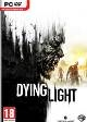Dying Light [Import uncut Edition] (PC Download)