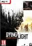 Dying Light [uncut Edition] inkl. Be the Zombie DLC