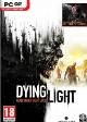 Dying Light [AT uncut Edition] inkl. Be the Zombie DLC (PC Download)