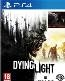 Dying Light f�r PC, PS4, X1