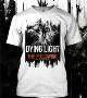 Dying Light: The Following - Artwork Shirt (M) (Merchandise)
