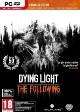 Dying Light: The Following [Enhanced uncut Edition] (PC)