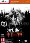 Dying Light: The Following (PC Download)
