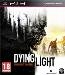 Dying Light [uncut Edition]