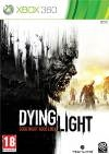 Dying Light (Xbox360)