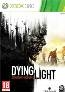 Dying Light