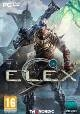 Elex [uncut Edition] (PC)