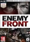 uk enemy uncut (PC)
