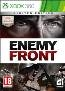 Enemy Front f�r PC, PS3, X360