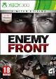 Enemy Front [Limited Edition] (Xbox360)