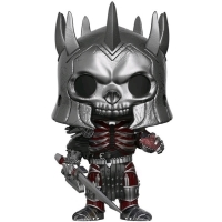 Eredin The Witcher POP! Vinyl Figur